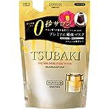 ツバキ(TSUBAKI) プレミアムリペアマスク ヘアパック 詰め替え 150グラム (x 1)
