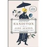 Sanditon: Austen's Last Novel