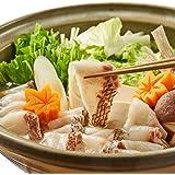 九州・天草産 鯛しゃぶ・鍋セット3人前 鯛カマ4個 出汁スープ付き | 真鯛 海鮮鍋 しゃぶしゃぶ 刺身 鯛カマ 煮付け 贈答 ギフト お歳暮 お取り寄せグルメ 冷凍
