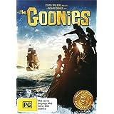 Goonies 25Th Anniv ED (DVD)