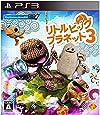リトルビッグプラネット3 - PS3