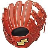 SSK エスエスケイ 野球 軟式 ソフトボール 兼用 グローブ グラブ WINROAD ウィンロード オールラウンド用 WDG1125 軟式用 軟式野球 部活 野球部 大人 野球用品 スワロースポーツ