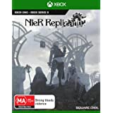 NieR Replicant ver.1.22474487139 - Xbox One/Xbox Series X