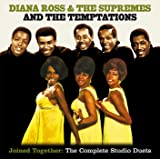 Joined Together: Complete Studio Duets