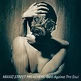 Gold Against The Soul (Remastered/180G/Dl Insert)