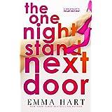 The One Night Stand Next Door (The Girl Next Door Book 1)
