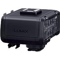 パナソニック XLRマイクロホンアダプター ルミックス DMW-XLR1