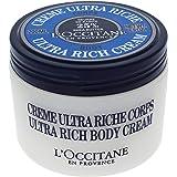 L'Occitane Ultra Rich Body Cream 200 ml
