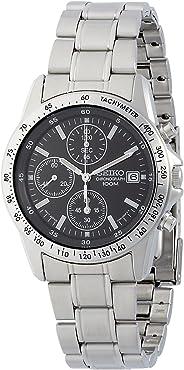 [セイコーimport]SEIKO 腕時計 逆輸入 海外モデル SND367PC メンズ