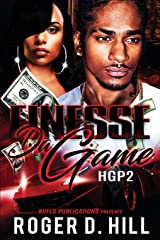 Finesse da Game: HGP2 ペーパーバック