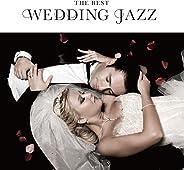 THE BEST WEDDING JAZZ