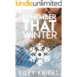 Remember That Winter