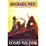 Michael Vey 7: The Final Spark (Volume 7)