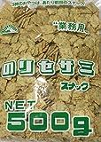 前田製菓 のりセサミスナック 500g (業務用)
