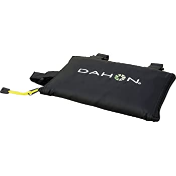 DAHON(ダホン) 【正規輸入品】 輪行バッグ SLIP COVER SHOULDER