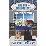 The Inn at Holiday Bay: Clue in the Clam: 15