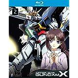 After War Gundam X: Collection 2 [Blu-ray]