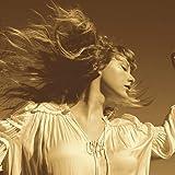 フィアレス (テイラーズ・ヴァージョン)(通常盤)(2CD)
