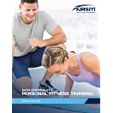 Essentials Of Personal Fitness Training