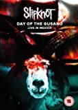 Day of the Gusano: Live in Mexico / [DVD]