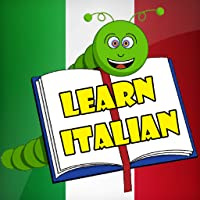 Italian Vocabulary With Pictures
