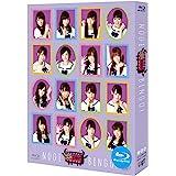 NOGIBINGO! Blu-ray BOX