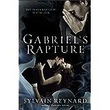 Gabriel's Rapture (Gabriel's Trilogy)