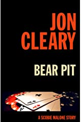 Bear Pit Kindle Edition