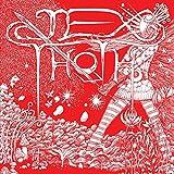 Jex Thoth [Analog]