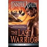The Last Warrior: 13