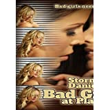 Stormy Daniels in Bad Girls at Play [DVD]