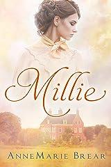 Millie (The Marsh Sagas Book 1) Kindle Edition