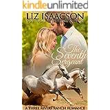 The Seventh Sergeant (Three Rivers Ranch Romance Book 6)