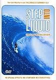 Step Into Liquid [Import anglais]