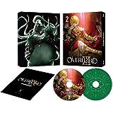 オーバーロードIII 2 [Blu-ray]