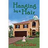 Hanging by a Hair (11)