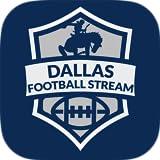 Dallas Football STREAM+