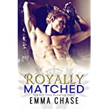 Royally Matched: 2