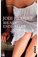 Bis ans Ende aller Tage: Roman (German Edition) Kindle Edition