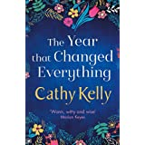 The Year that Changed Everything: A brilliantly uplifting read for 2021 from the #1 bestseller
