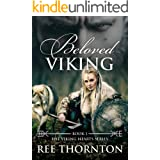 Beloved Viking (The Viking Hearts Series Book 1)