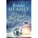 It's That Time of Year: A heartwarming read from the Number One bestselling author