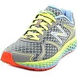 New Balance Women's W980V1 Fresh Foam Running Shoe