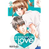 An Incurable Case of Love, Vol. 2 (Volume 2)
