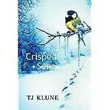 Crisped + Sere: 2