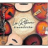 Dreamcatcher(CD)