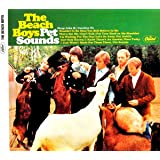 Pet Sounds (Mono & Stereo Remastered)