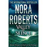 Valley Of Silence: Number 3 in series