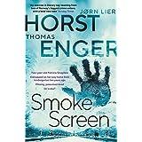 Smoke Screen: Volume 2