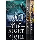Into the Night: An EMP Thriller Boxset